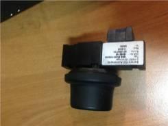 Кнопка (выключатель) DAF XF 95