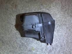 Корпус воздушного фильтра Honda FRV