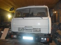 Коммаш КО-507АГ. Продам Камаз КО-507 Илосос, 11 000 куб. см., 8,00куб. м.