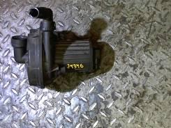 Нагнетатель воздуха (насос продувки) Volkswagen Beetle