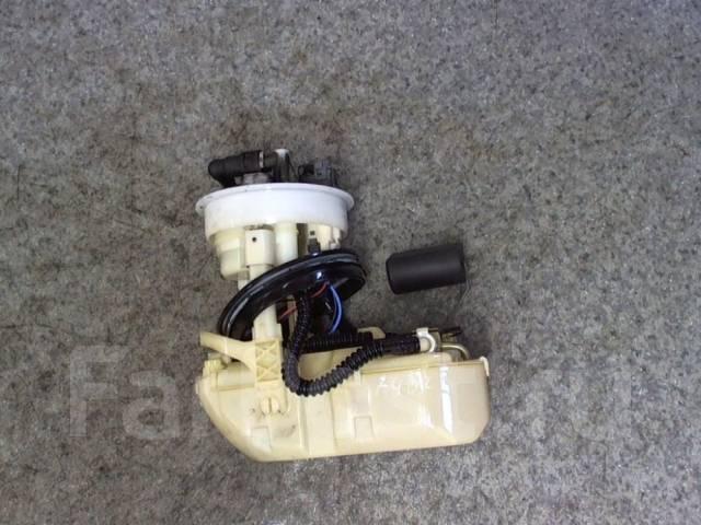 Насос топливный электрический Honda Civic 2001-2005