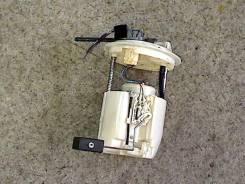 Насос топливный электрический Nissan Pathfinder 2000-2005