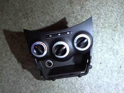 Переключатель отопителя (печки) Hyundai i10 2007-2010