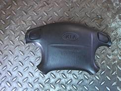 Подушка безопасности (Airbag) KIA Clarus