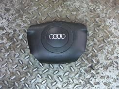 Подушка безопасности (Airbag) Audi A4 (B5) 1994-2000