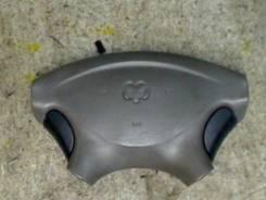 Подушка безопасности (Airbag) Dodge Caravan 2001-2008