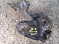 Подушка крепления двигателя Chevrolet Captiva