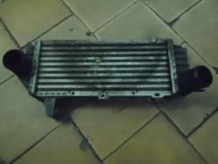 Радиатор интеркулера Ford Scorpio 1994-1998