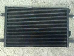 Радиатор кондиционера Ford Galaxy 1995-2000