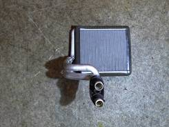 Радиатор отопителя (печки) Volkswagen Tiguan