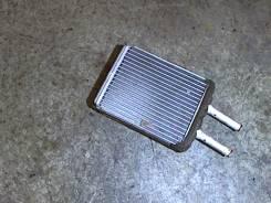 Радиатор отопителя (печки) KIA Sephia