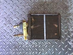 Радиатор отопителя (печки) Mazda Xedos 6