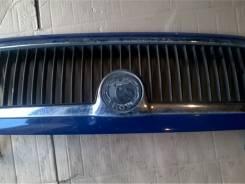 Решетка радиатора Skoda Felicia 2002