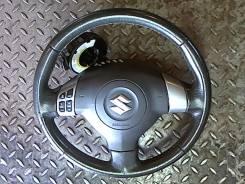 Руль Suzuki Swift