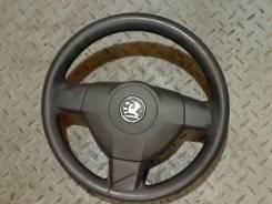 Руль Opel Zafira B 2005-2012