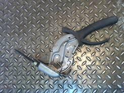 Рычаг ручного тормоза (ручника) Peugeot 406 1995-1999