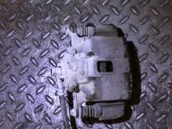 Суппорт Honda FRV, правый передний