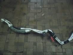 Трубка кондиционера Dodge Caliber