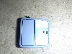 Фонарь салона (плафон) Toyota RAV 4 2006-2013