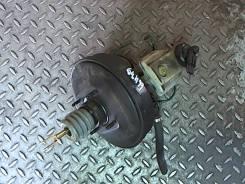 Цилиндр тормозной главный Renault 19