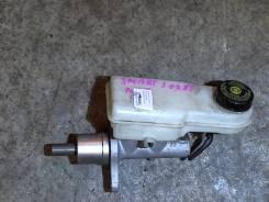 Цилиндр тормозной главный Smart Forfour W454 2004-2006