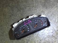 Щиток приборов (приборная панель) Mitsubishi Galant 1997-2003