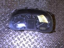 Щиток приборов (приборная панель) Skoda Octavia (A4 1U-)