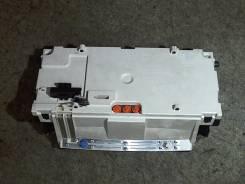 Щиток приборов (приборная панель) Volkswagen Polo 1994-1999
