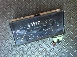 Щиток приборов (приборная панель) Volkswagen Jetta 2 1983-1992