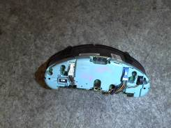 Щиток приборов (приборная панель) BMW Z3