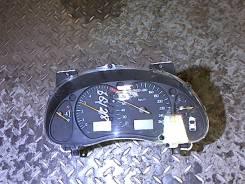 Щиток приборов (приборная панель) Ford Scorpio 1994-1998