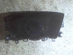 Щиток приборов (приборная панель) Honda Civic 2006-2012