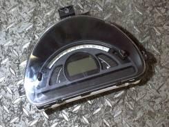 Щиток приборов (приборная панель) Citroen C2