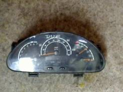 Щиток приборов (приборная панель) Mercedes Sprinter 1996-2006