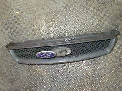 Решетка радиатора Ford Focus II 2005-2011