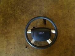 Руль Ford Galaxy 2000-2006