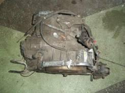 КПП - автомат (АКПП) Toyota Carina E 1992-1997