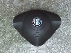 Подушка безопасности (Airbag) Alfa Romeo 147 2000-2004