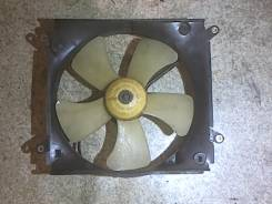 Вентилятор радиатора Toyota Celica 1993-1999