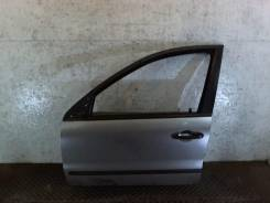 Дверь боковая Fiat Marea, левая передняя