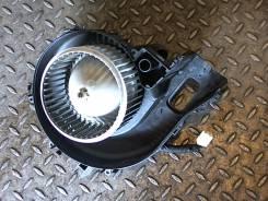 Двигатель отопителя (моторчик печки) Nissan Altima