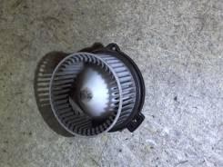 Двигатель отопителя (моторчик печки) Suzuki Baleno 1995-2002