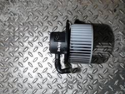 Двигатель отопителя (моторчик печки) Hyundai S-Coupe