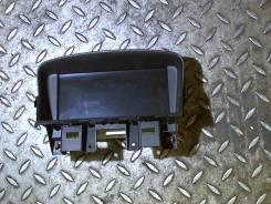 Дисплей компьютера Chevrolet Cruze
