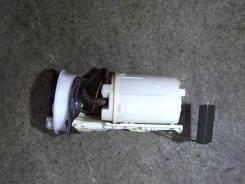 Насос топливный электрический Skoda Fabia 2000-2007