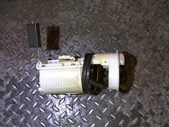 Насос топливный электрический Volkswagen Beetle 1998-2010