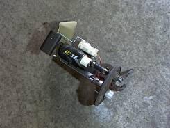 Насос топливный электрический Ford Ka 1996-2008