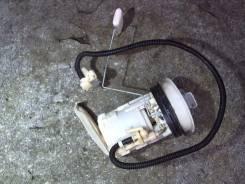 Насос топливный электрический Nissan Primera P11 1996-1998