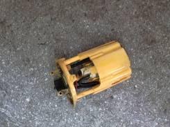Насос топливный электрический Citroen C5 2001-2004