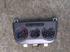 Переключатель отопителя (печки) Fiat Grande Punto 2005-2011